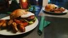 yamba burger