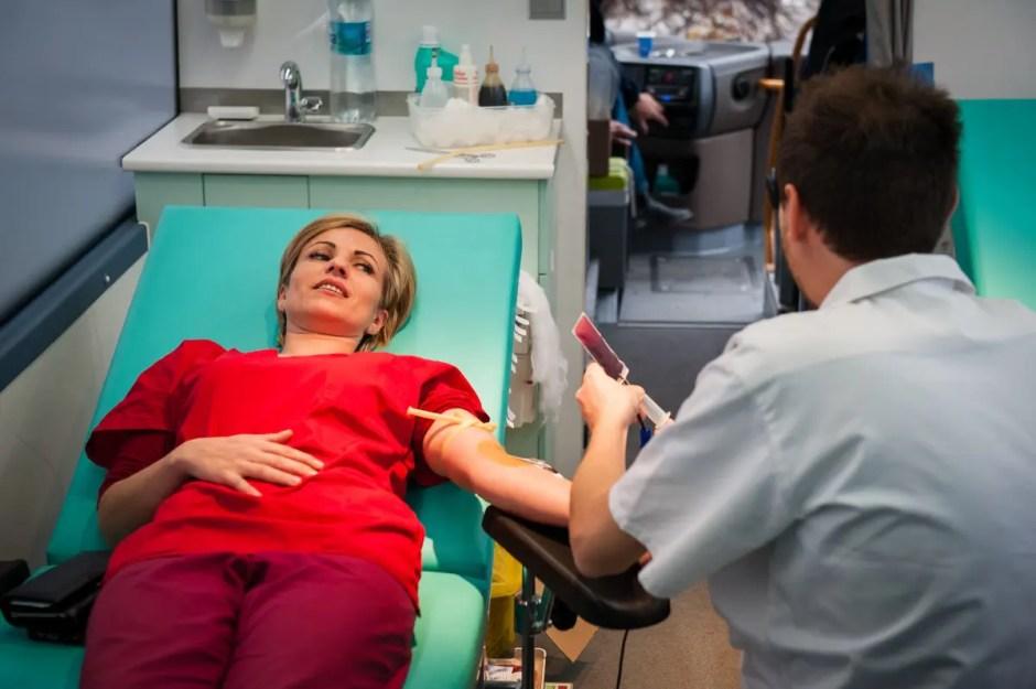 donatori sange ubb cluj