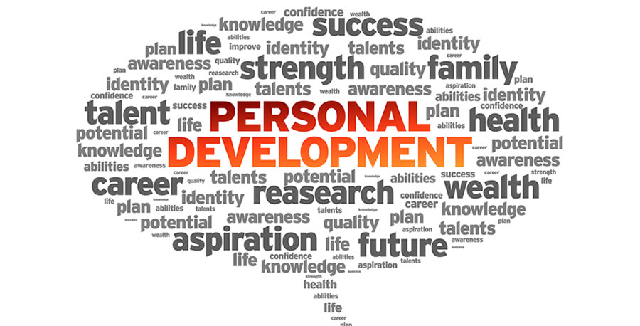 cursuri de dezvoltare personala 2018