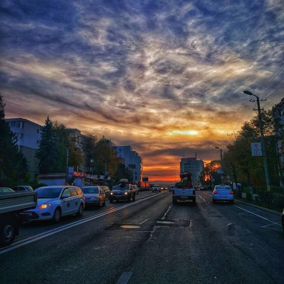 cartierul zorilor 2018