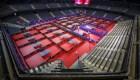 Cluj-Napoca găzduieşte Campionatul European de Tenis de Masă