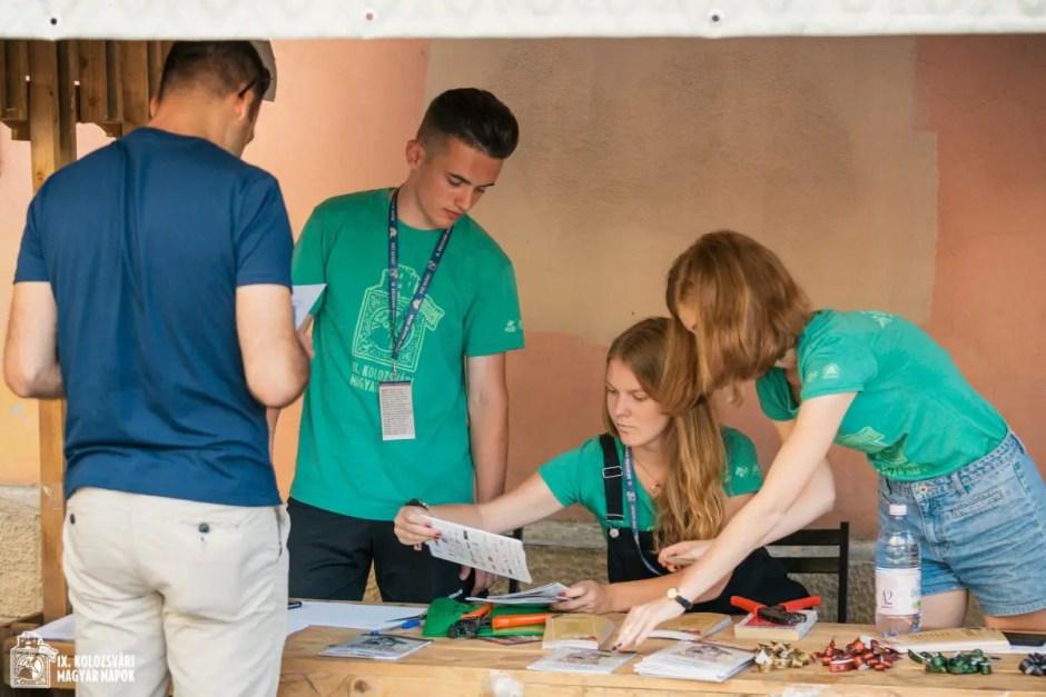 Sute de persoane s-au înscris la prima ediție a Crosului ZCMC-DONATON | Crosul a fost creat pentru a cinsti amintirea curajosului păstor Donát