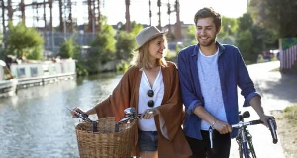 4 lucruri apreciate de femei la prima intalnire
