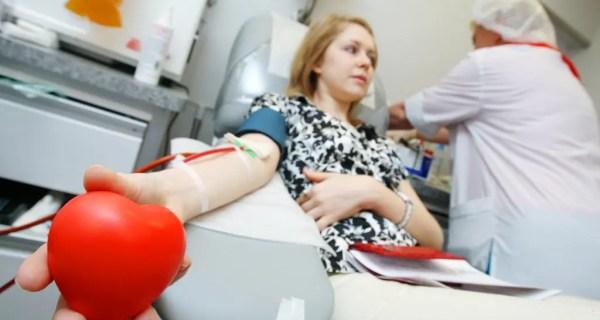 """Campania de donare de sânge """"Poli Donează"""" va avea loc între 12 şi 14 decembrie"""