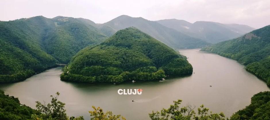 Televiziunea CNN a inclus Munții Apuseni în topul celormai frumoase 17 destinații turistice din Europa