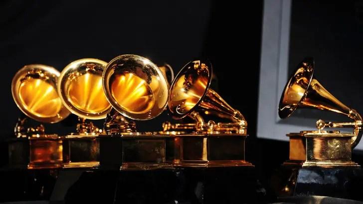 Grammy 2019   Printre câştigătorii din acest an se numără Childish Gambino, Ariana Grande, Dua Lipa