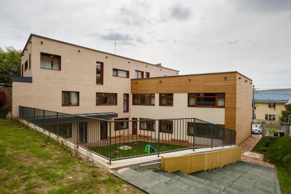 O nouă creșă deschisă în Cluj - Napoca