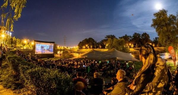 Cineaștii români vin la Cluj la întâlnirea cu publicul TIFF 2019