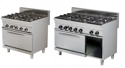 3 sfaturi de care trebuie sa tineti cont cand alegeti echipamente de bucatarie