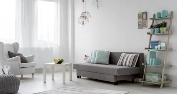 Sustenabilitate: ce tip de mobilă living să alegi