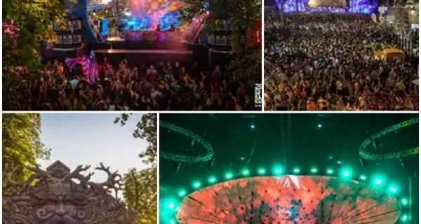 UNTOLD 2019: artiştii şi DJ-ii care nu urcă pe Main Stage dar pe care merită să îi vezi