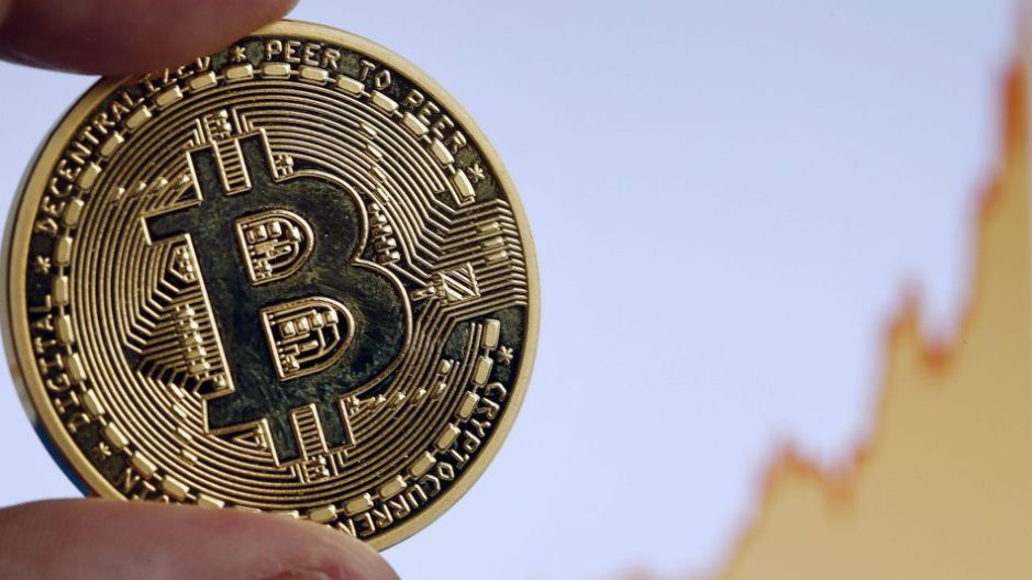 Ce inseamna bitcoin exchange
