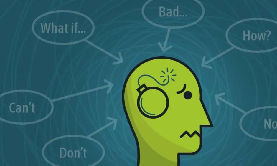 Anxietatea este o boala psihica ce afecteaza in prezent un numar foarte mare de adulti, adolescenti, dar si copii