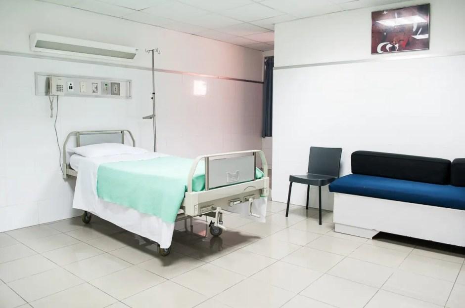 Avantajele unui spital privat: ce beneficii au pacienții care aleg această variantă
