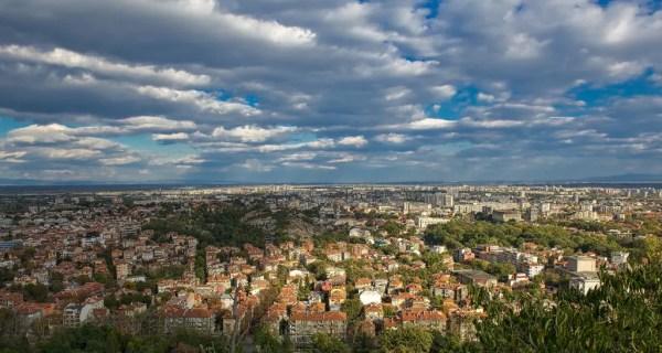 Bulgaria – Primul loc care îți vine în minte ca să-ți înființezi o afacere