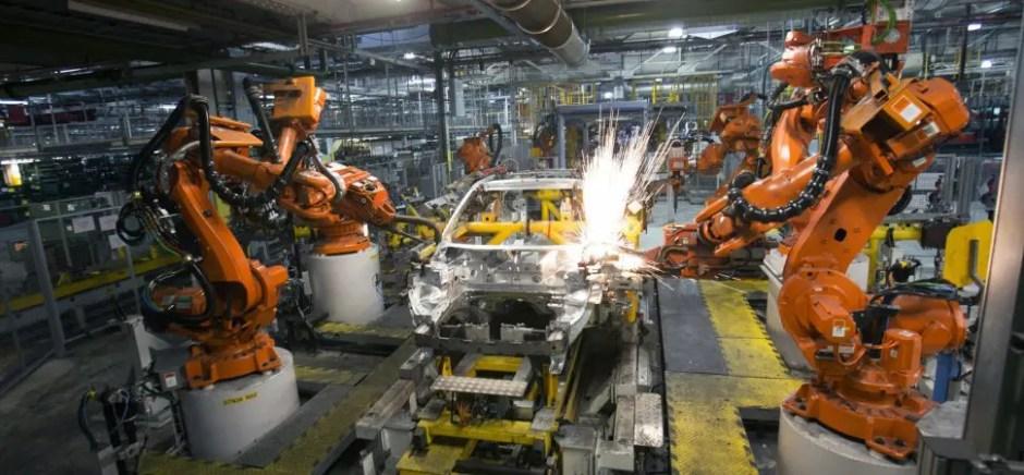Cluj Future Work: Mai mult de jumătate dintre locurile de muncă din Cluj vor dispărea în următorii 20 de ani
