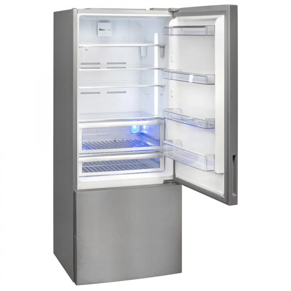 Cum alegi cea mai potrivită combină frigorifică pentru casa ta?