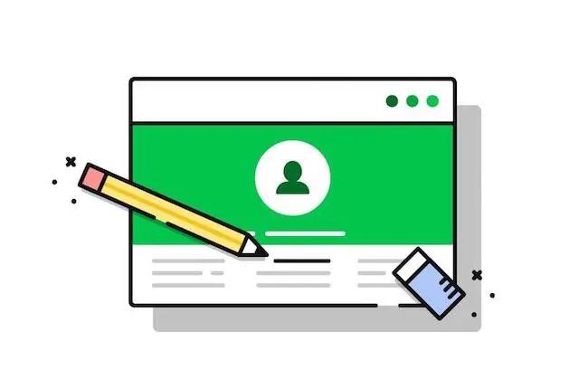 Cum sa ai un site adaptat nevoilor clientilor din 2020