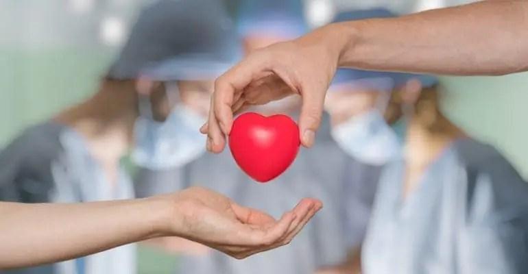 copil camarasu donat organe
