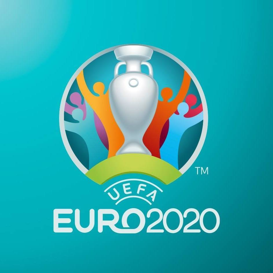 Turneul EURO 2020 se va juca la anul