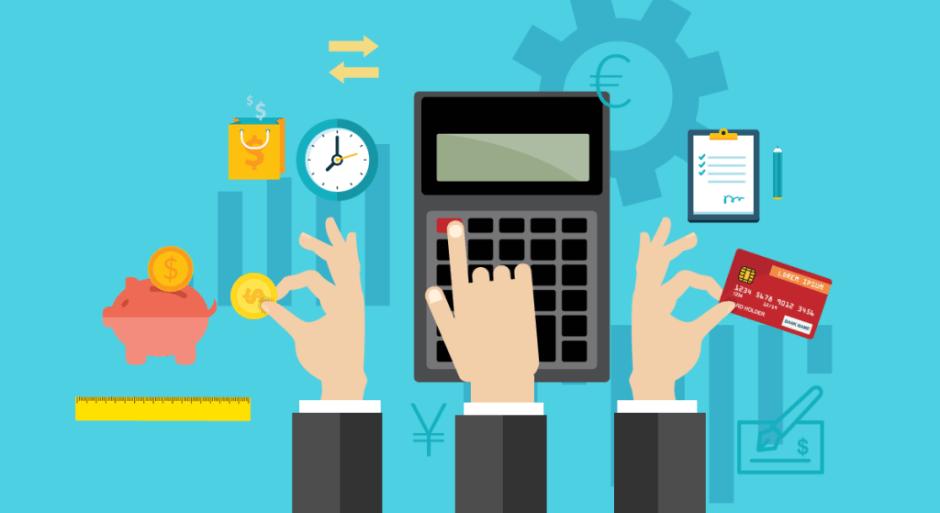 Cum poți să fii un bun administrator al bugetului personal?