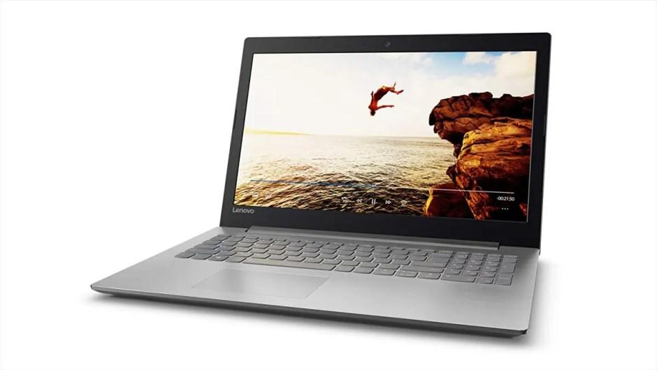 Top laptopuri Lenovo Ideapad în 2020