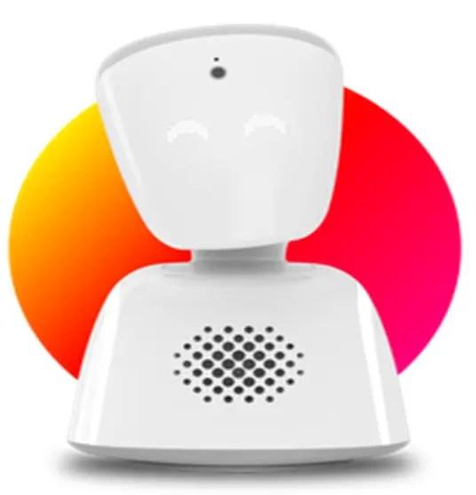 Universitatea Tehnică din Cluj lansează o platformă bazată pe roboți sociali care va ajuta persoanele în vârstă după externarea din spital
