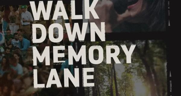 Expoziţie inedită la Cluj: Parcul Central va fi împânzit cu fotografii
