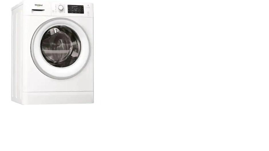 Sfaturi pentru a face mașina de spălat rufe să dureze mai mult în timp