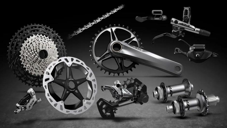 Ce piese de biciclete se schimbă cel mai des şi de unde le poţi achiziţiona?