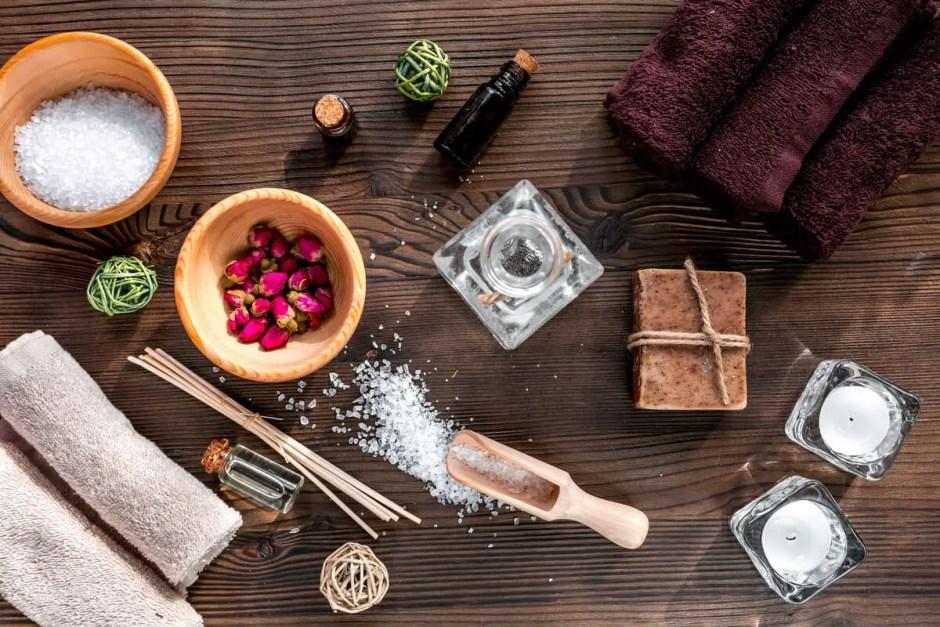 Cum își transformă clujenii casa într-un spa pentru vacanța de iarnă - iată câteva secrete prin care te răsfeți alături de cei dragi