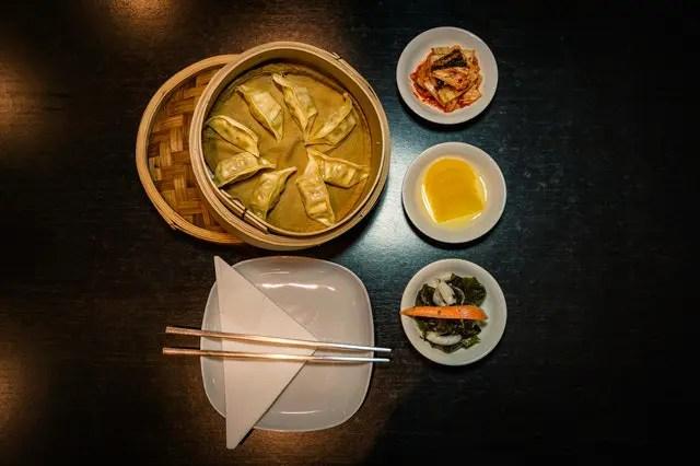 Arta culinară coreeană: 3 rețete clasice ale coreenilor