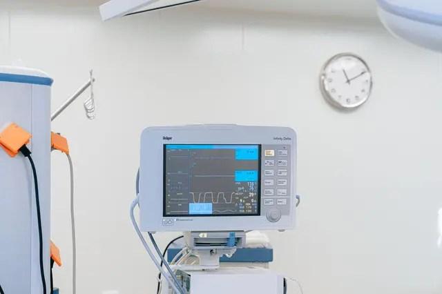 Cât de periculoase sunt aritmiile și ce tratamente sunt recomandate?