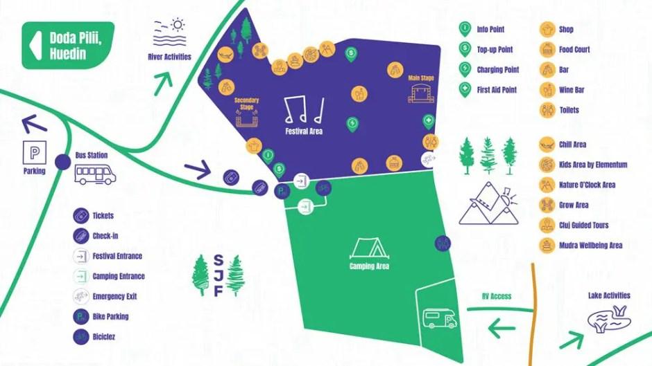 Smida Jazz Festival 2021