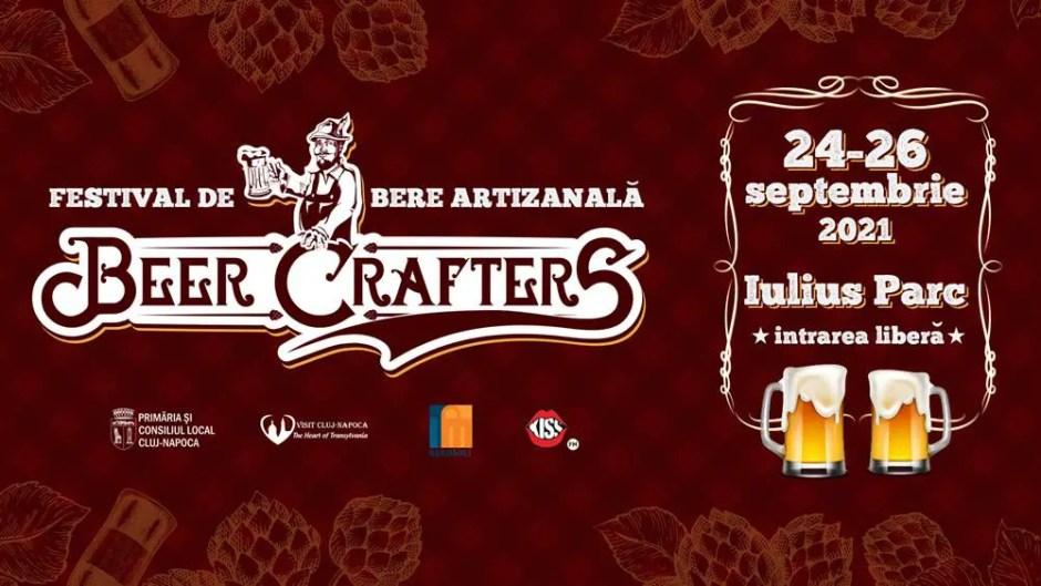 Beer Crafters
