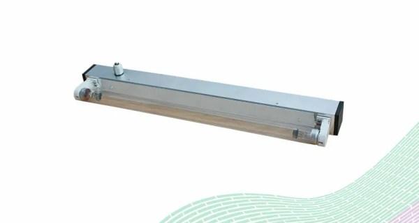 Lămpile UV-C și domeniile lor de aplicație
