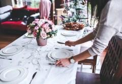 Cum să-ți pregătești locuința de oaspeți: 5 ponturi