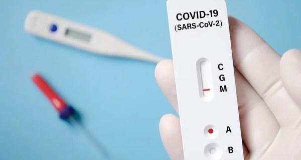 Lista farmaciilor din Cluj în care se pot face teste gratuite antigen rapide pentru depistarea infecţiei cu SARS-COV2