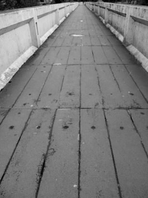 Bridge, University of Scotland