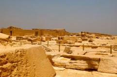 Saqqara, Egypt