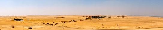 Dahshur, Egypt