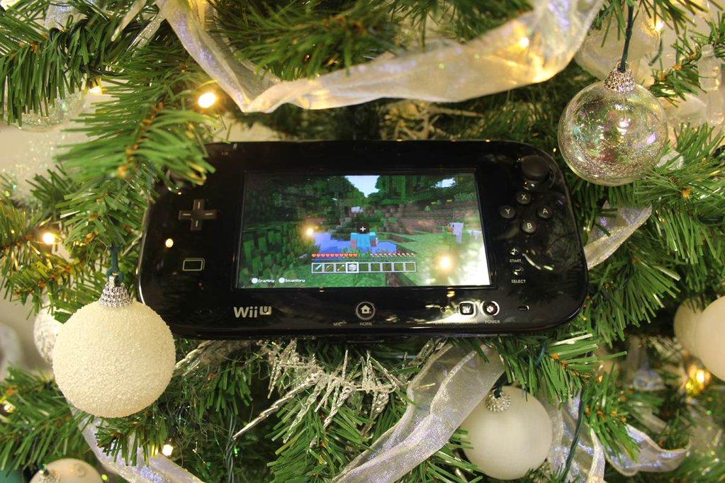Minecraft-confirmado-para-WiiU
