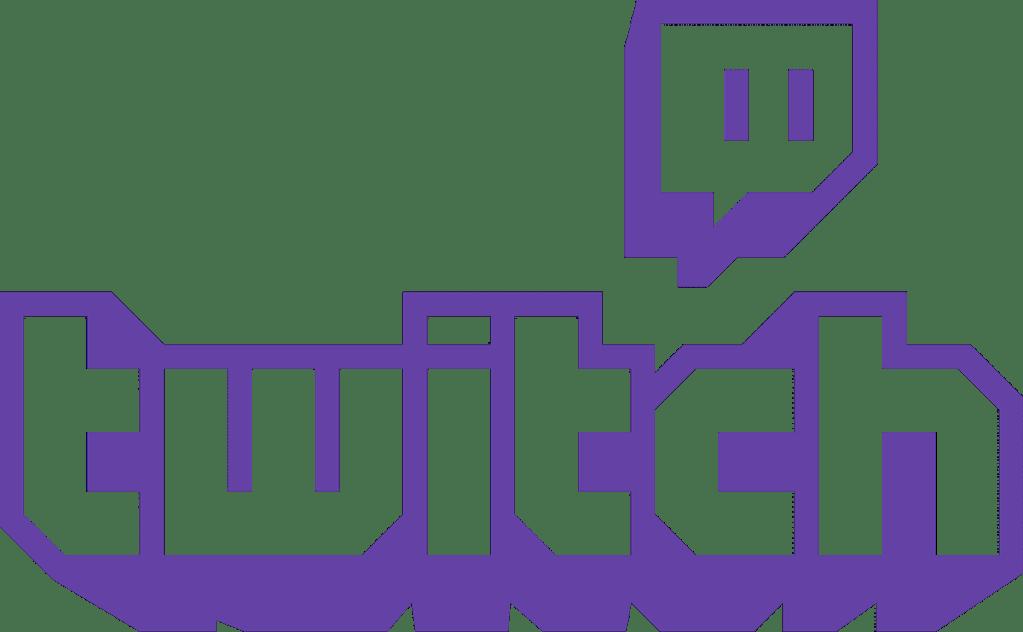 Empeza en Twitch (Parte 2): Cómo aumentar tu audiencia en Twitch 2018