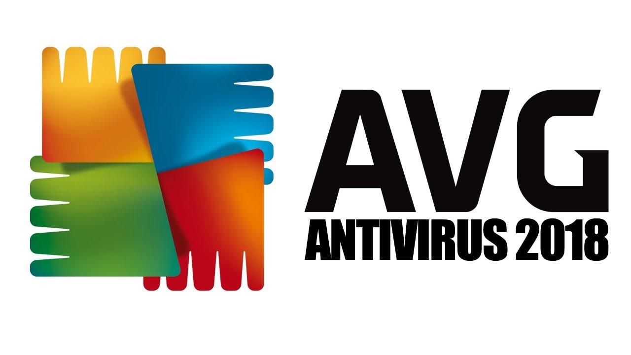 antivirus gratis para pc 2018