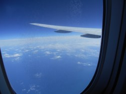 All of these plane pictures are/will be for you Timmy, if you ever come and read this blog...