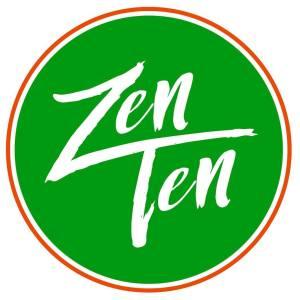 Zen Ten Records