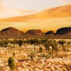 Sunset-over-a-central-Australian desert.v2