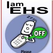 please EHS
