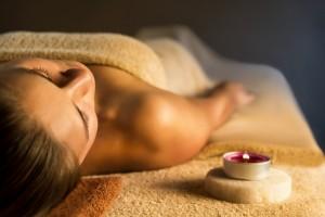 massage sensoriel ardennes