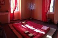massage au sol 2